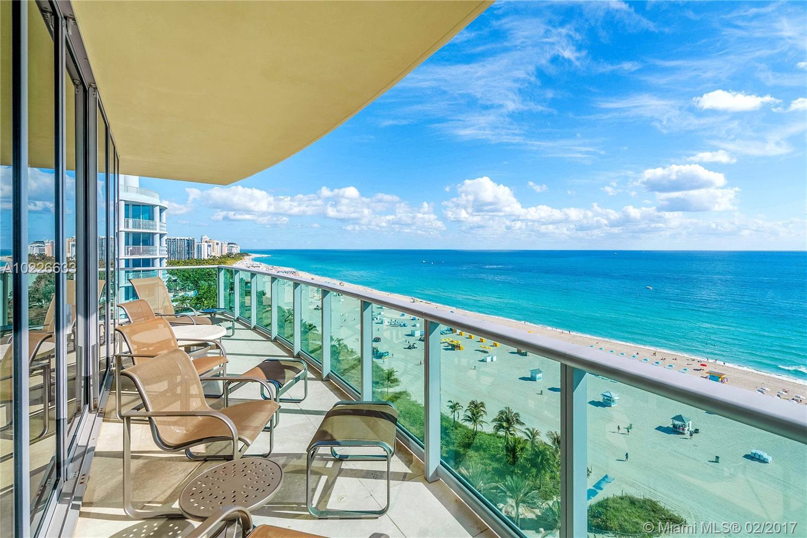 1455 Ocean drive-1609 miami-beach--fl-33139-a10226633-Pic22