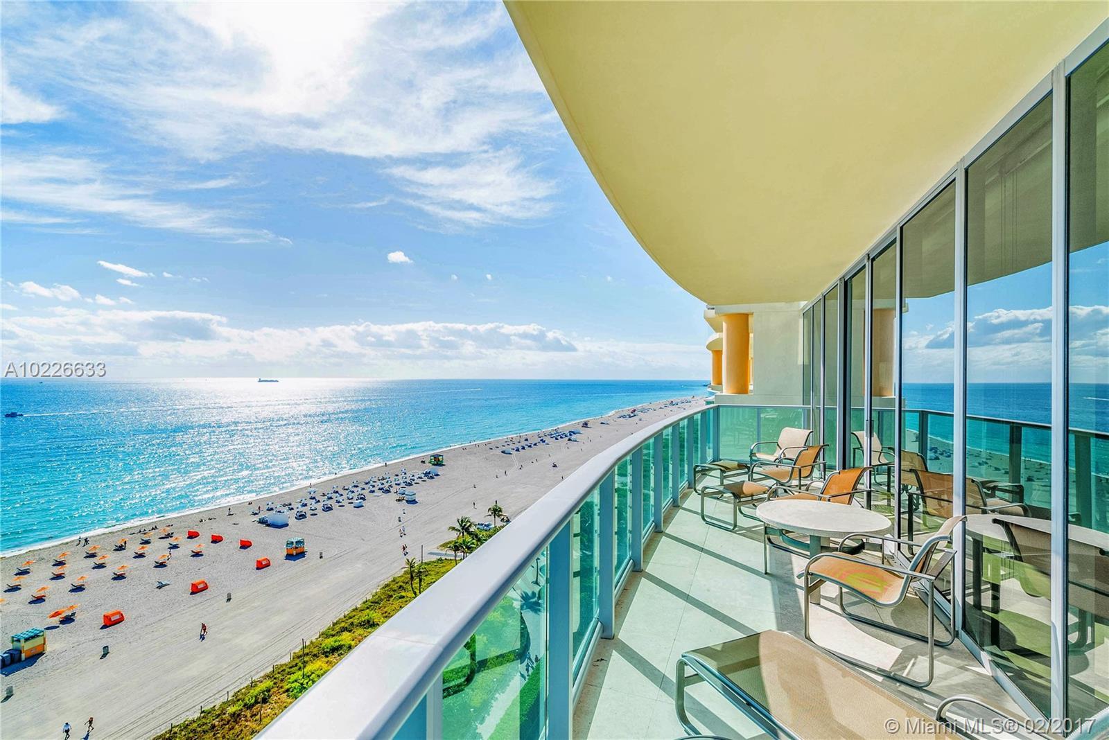 1455 Ocean drive-1609 miami-beach--fl-33139-a10226633-Pic23