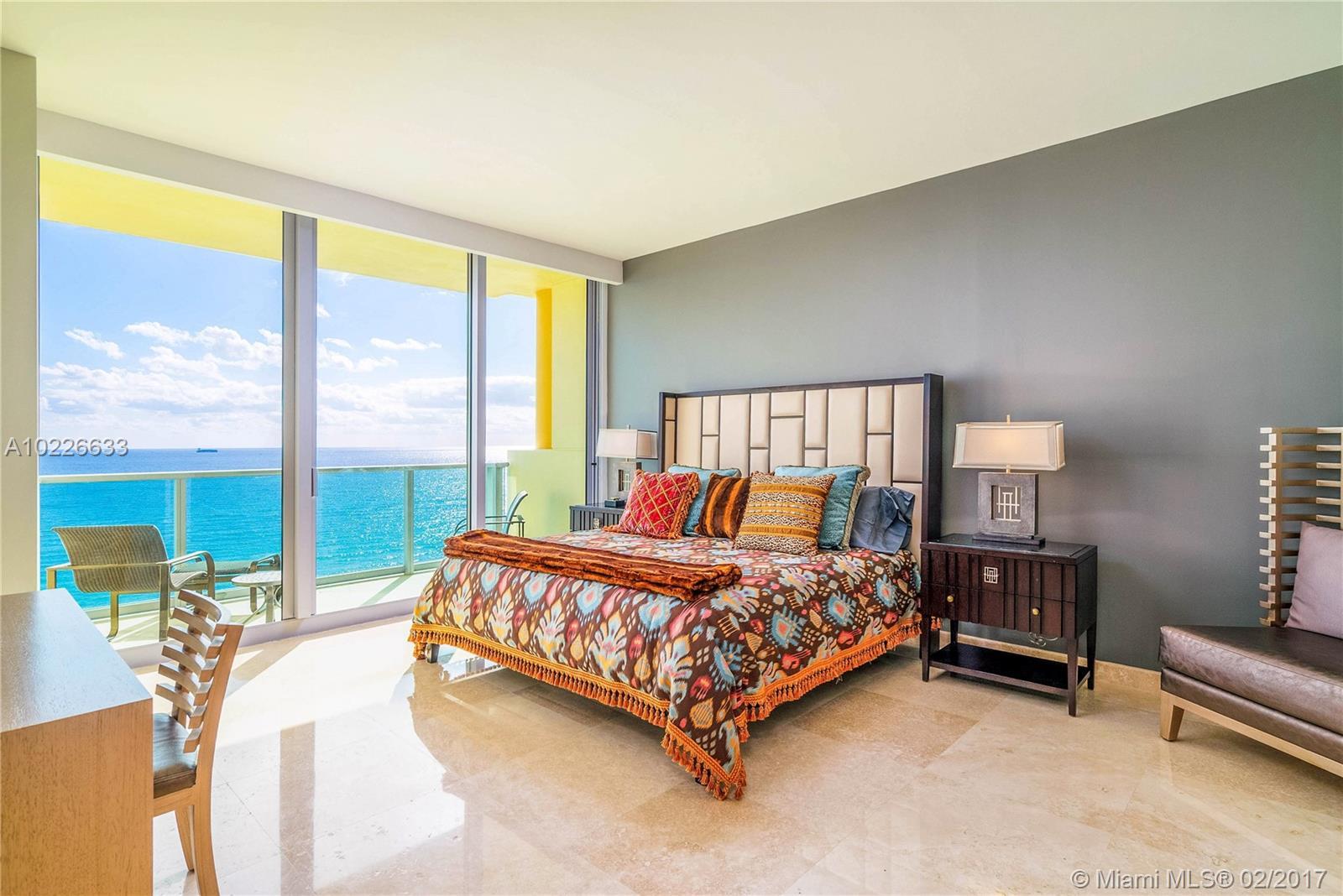 1455 Ocean drive-1609 miami-beach--fl-33139-a10226633-Pic07