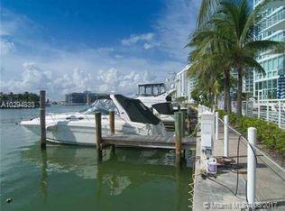 6580 Indian Creek Dr #306, Miami Beach FL, 33141