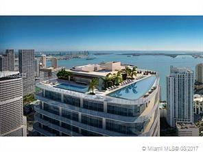 801 South Miami Ave # 1503, Miami , FL 33130