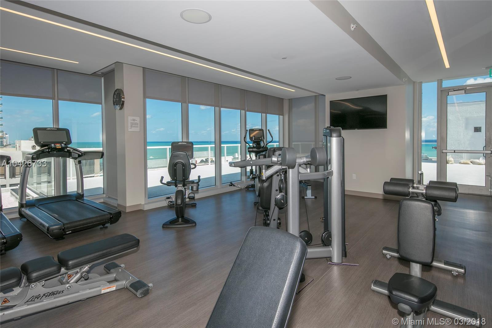 10155 Collins Ave #408, Bal Harbour FL, 33154