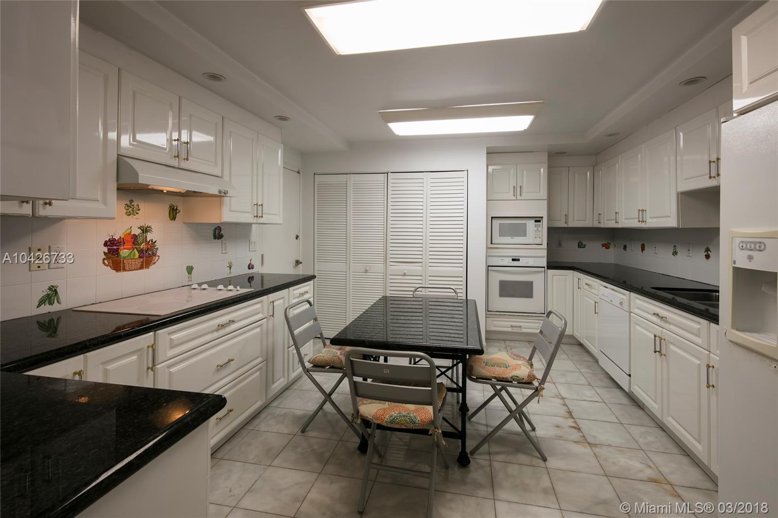 10155 Collins Ave #408, Bal Harbour FL, 33154