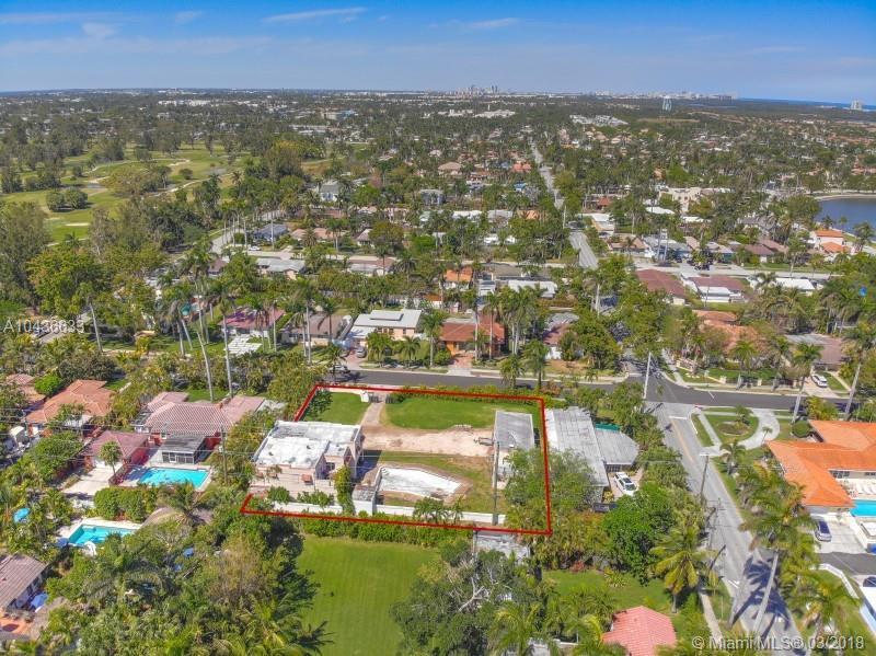 1312 Polk St, Hollywood FL, 33019