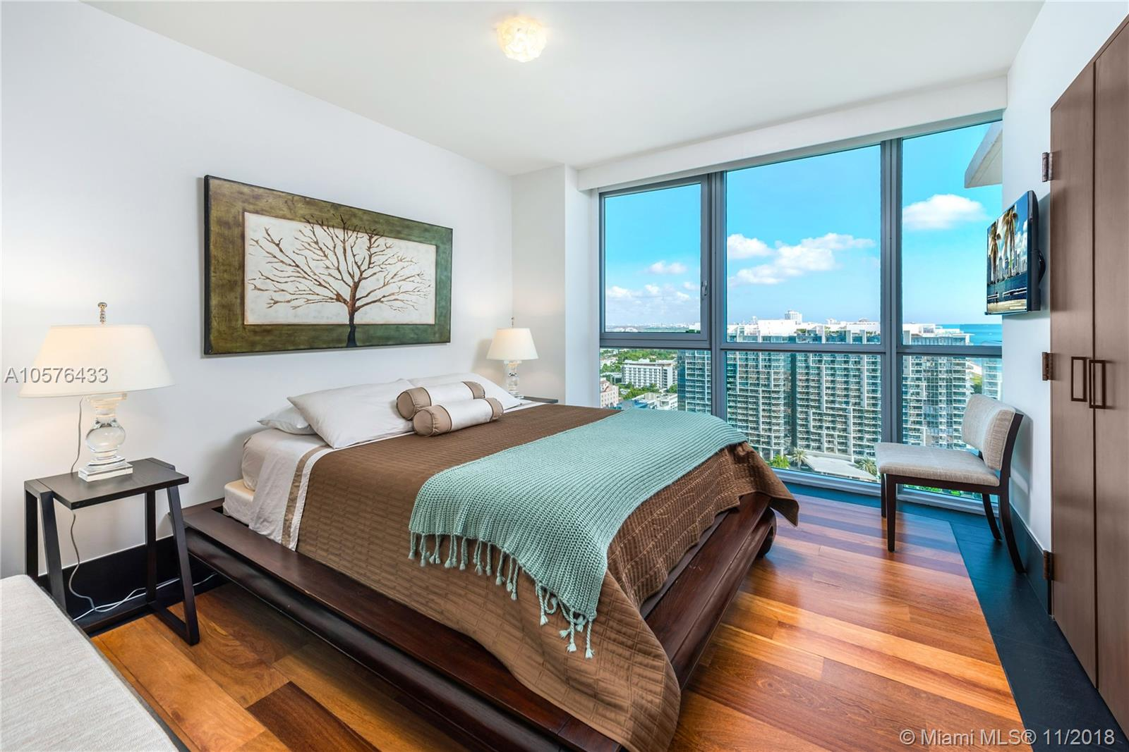 101 20th st-2707 miami-beach-fl-33139-a10576433-Pic10