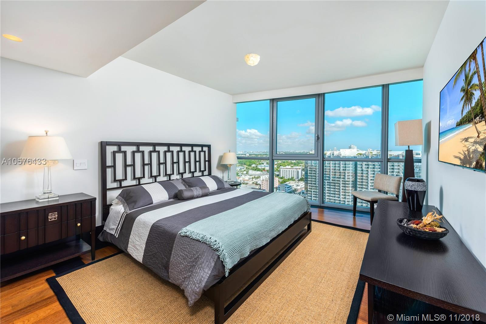 101 20th st-2707 miami-beach-fl-33139-a10576433-Pic14