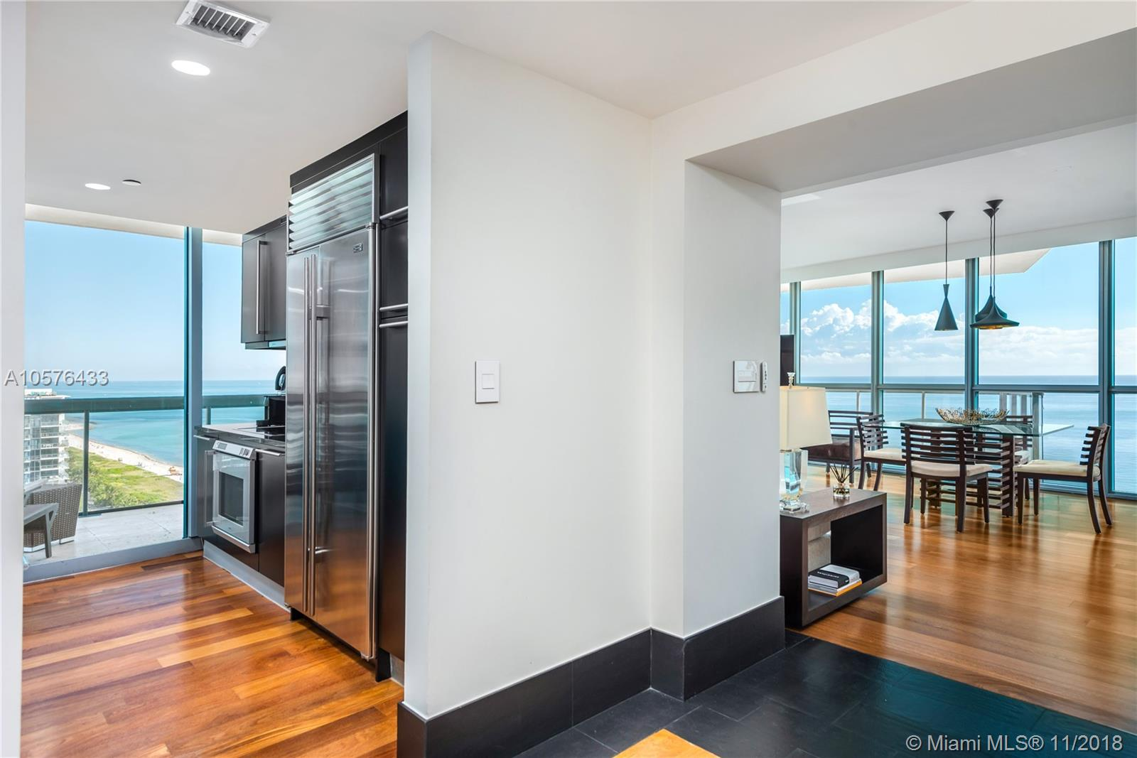 101 20th st-2707 miami-beach-fl-33139-a10576433-Pic23