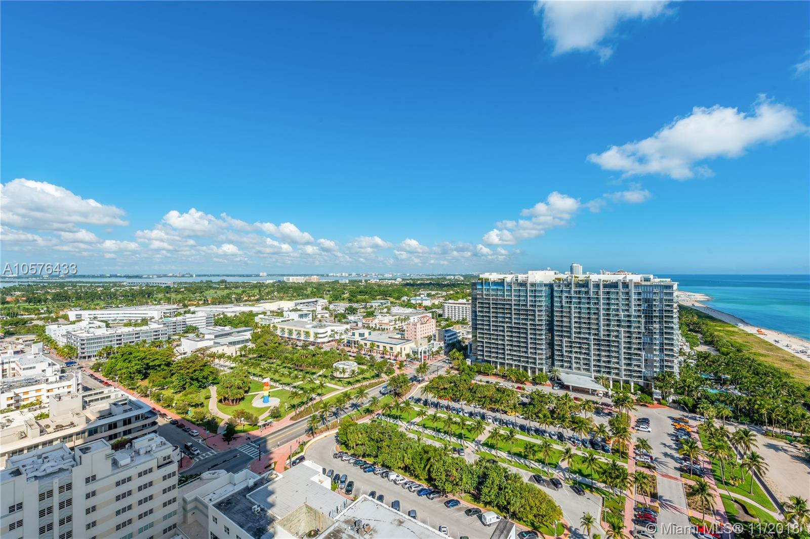 101 20th st-2707 miami-beach-fl-33139-a10576433-Pic37