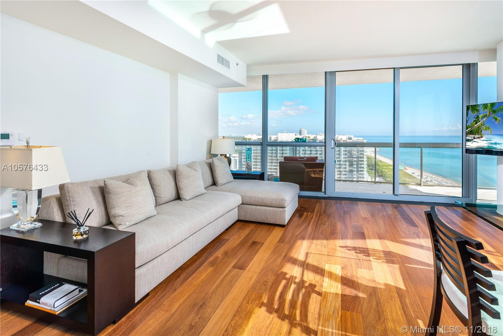 101 20th st-2707 miami-beach-fl-33139-a10576433-Pic04