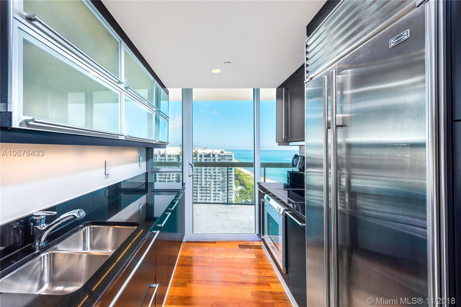 101 20th st-2707 miami-beach-fl-33139-a10576433-Pic05