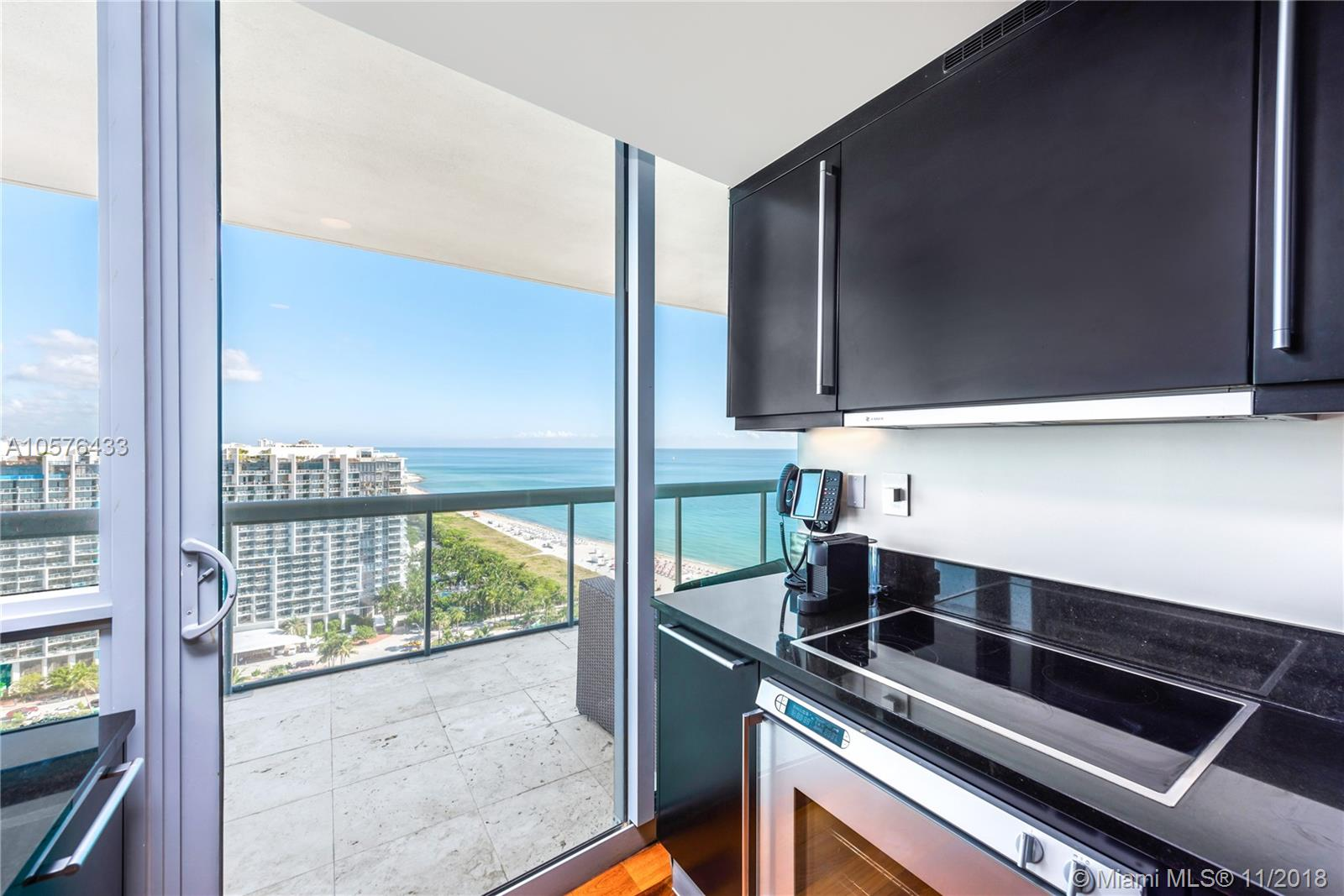 101 20th st-2707 miami-beach-fl-33139-a10576433-Pic06