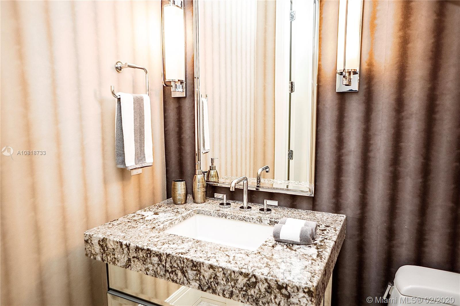 9701 Collins ave-404S bal-harbour-fl-33154-a10818733-Pic10