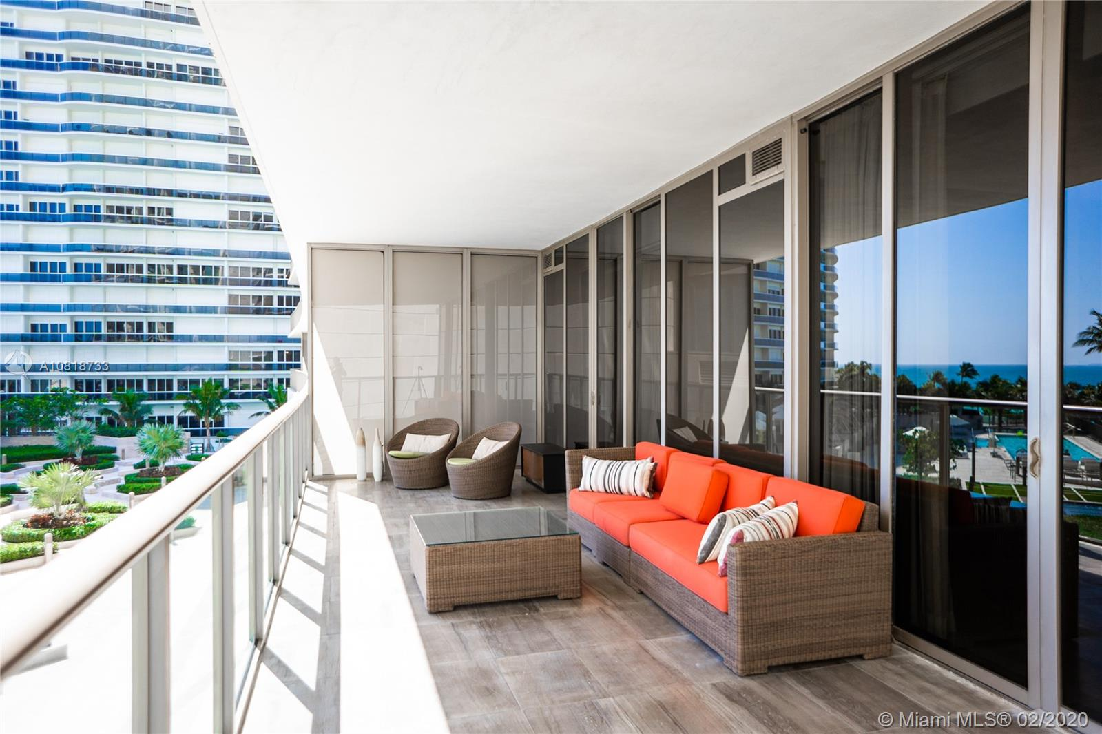 9701 Collins ave-404S bal-harbour-fl-33154-a10818733-Pic11