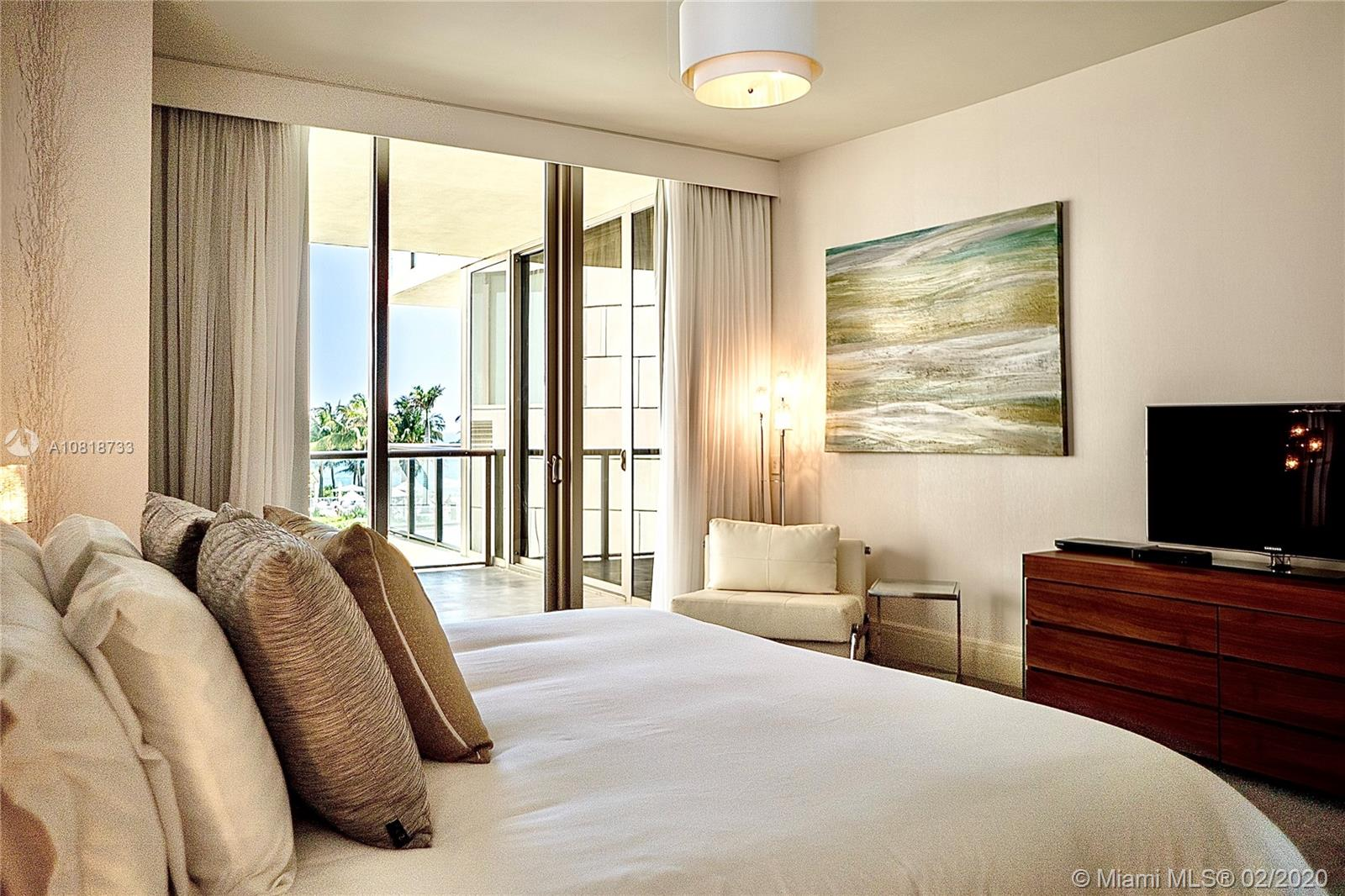 9701 Collins ave-404S bal-harbour-fl-33154-a10818733-Pic13