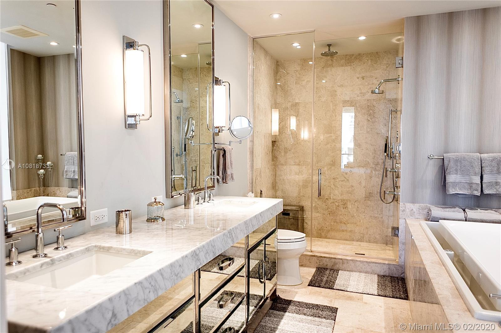 9701 Collins ave-404S bal-harbour-fl-33154-a10818733-Pic14
