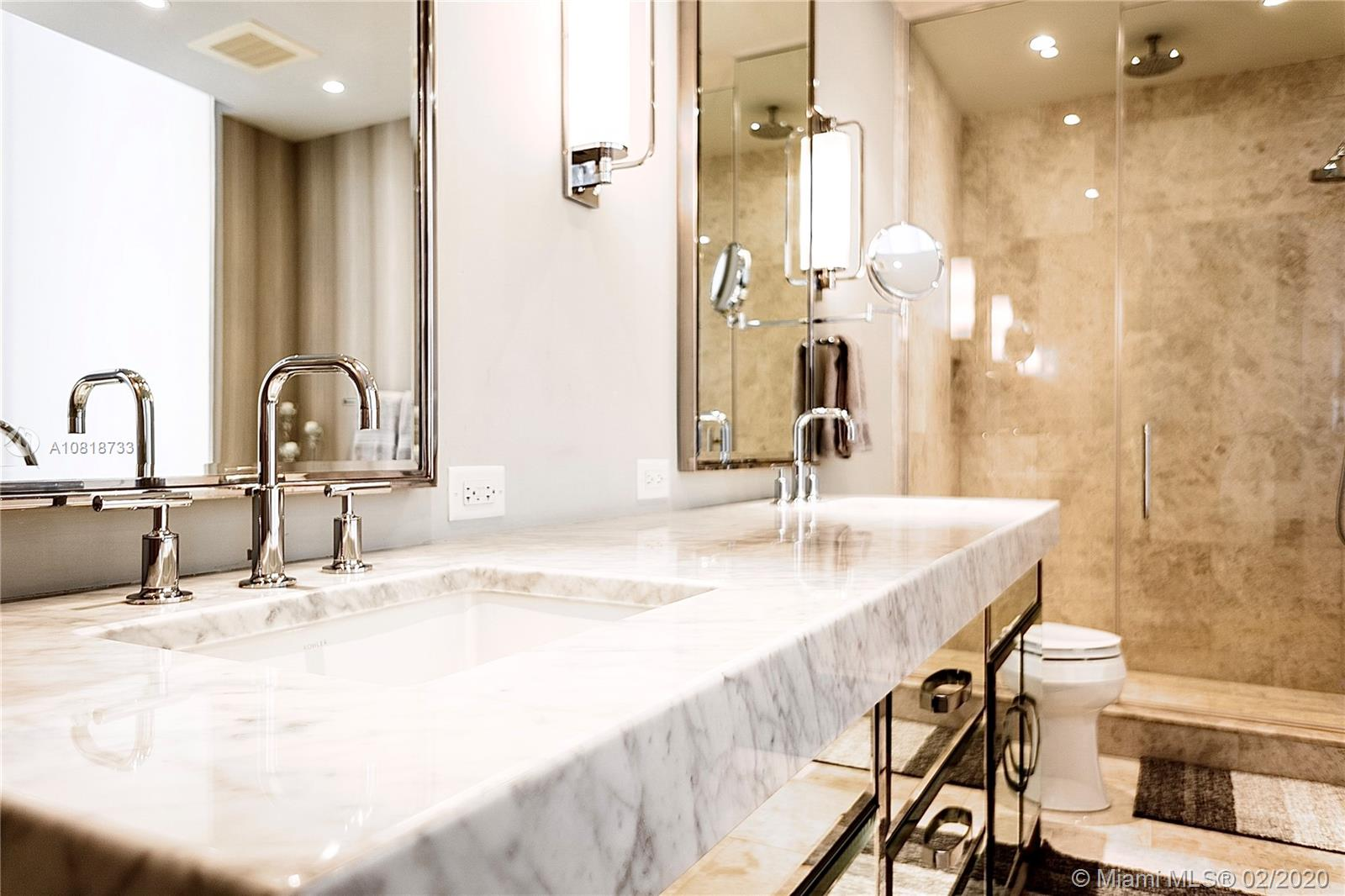 9701 Collins ave-404S bal-harbour-fl-33154-a10818733-Pic15