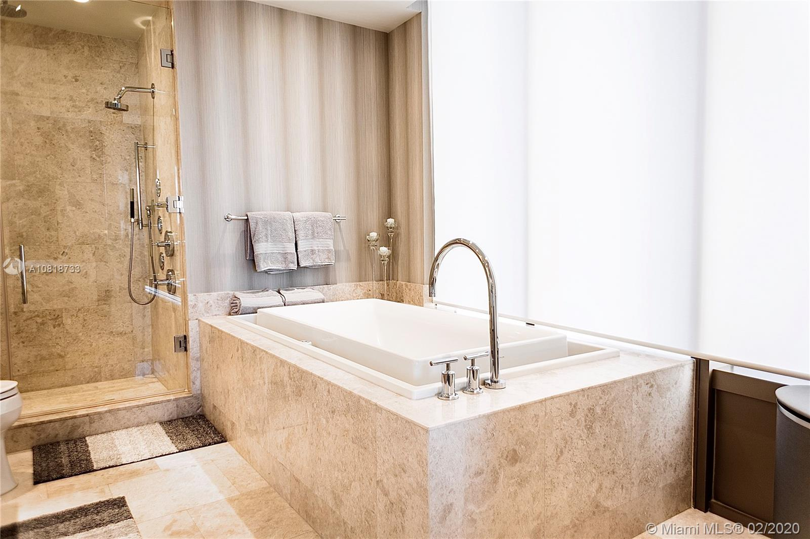 9701 Collins ave-404S bal-harbour-fl-33154-a10818733-Pic16