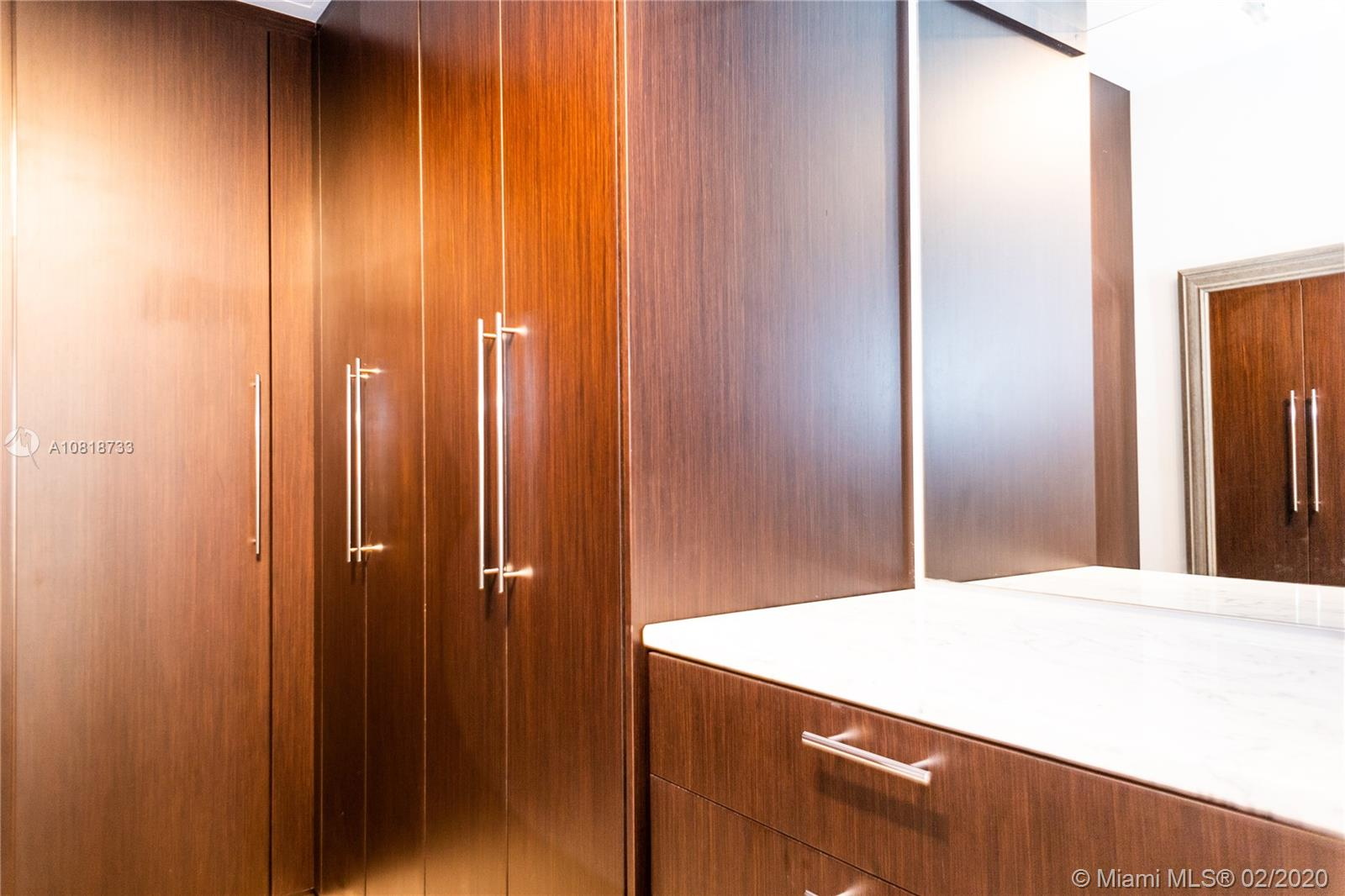 9701 Collins ave-404S bal-harbour-fl-33154-a10818733-Pic17