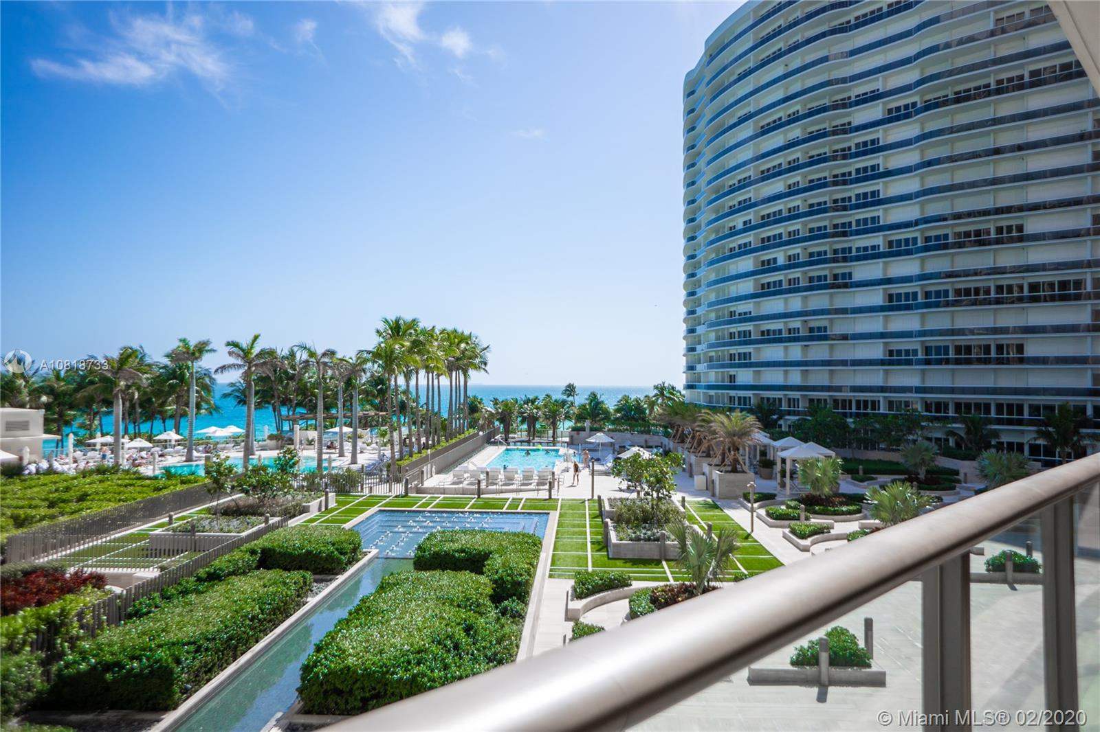 9701 Collins ave-404S bal-harbour-fl-33154-a10818733-Pic02