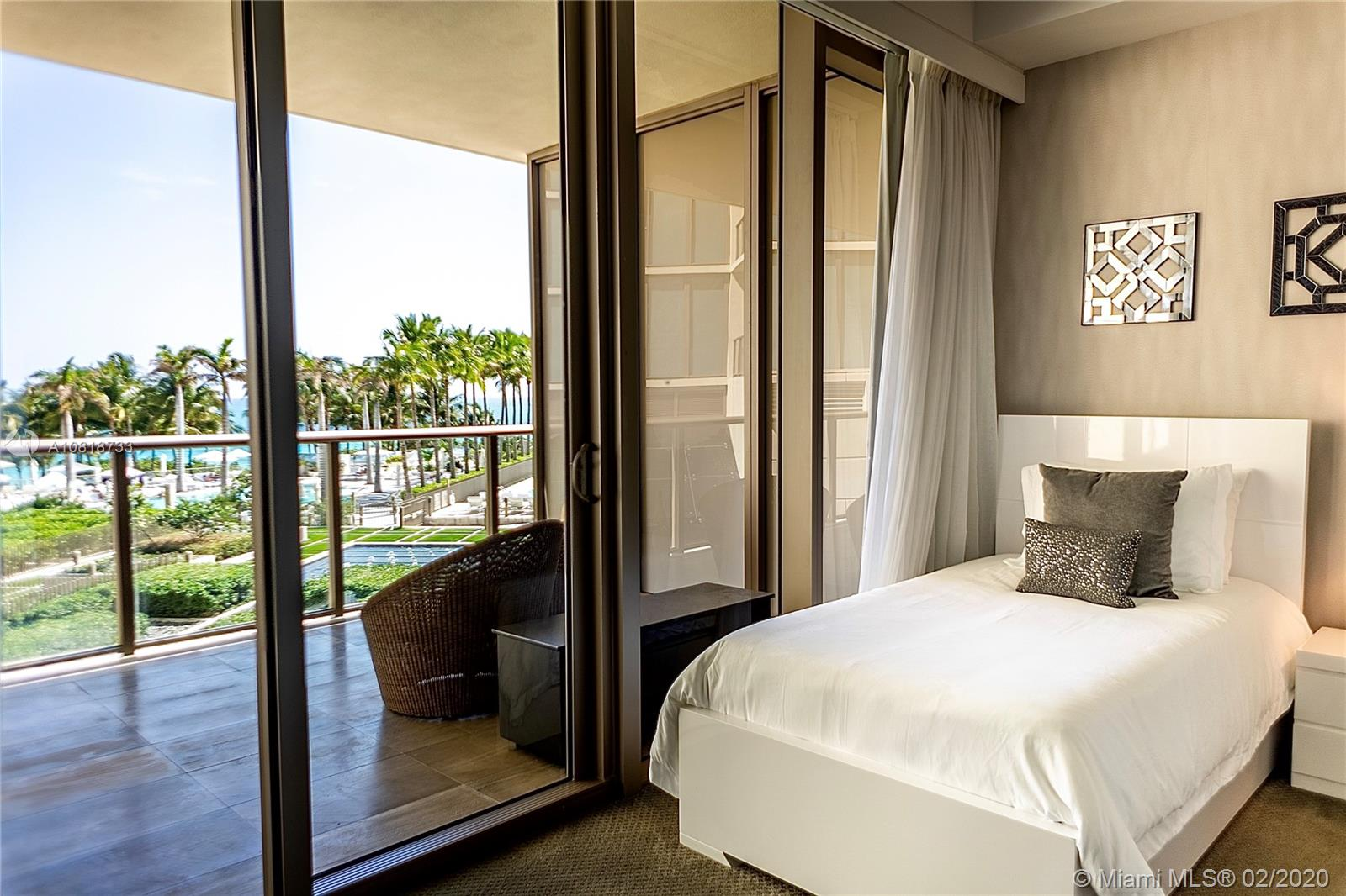 9701 Collins ave-404S bal-harbour-fl-33154-a10818733-Pic20