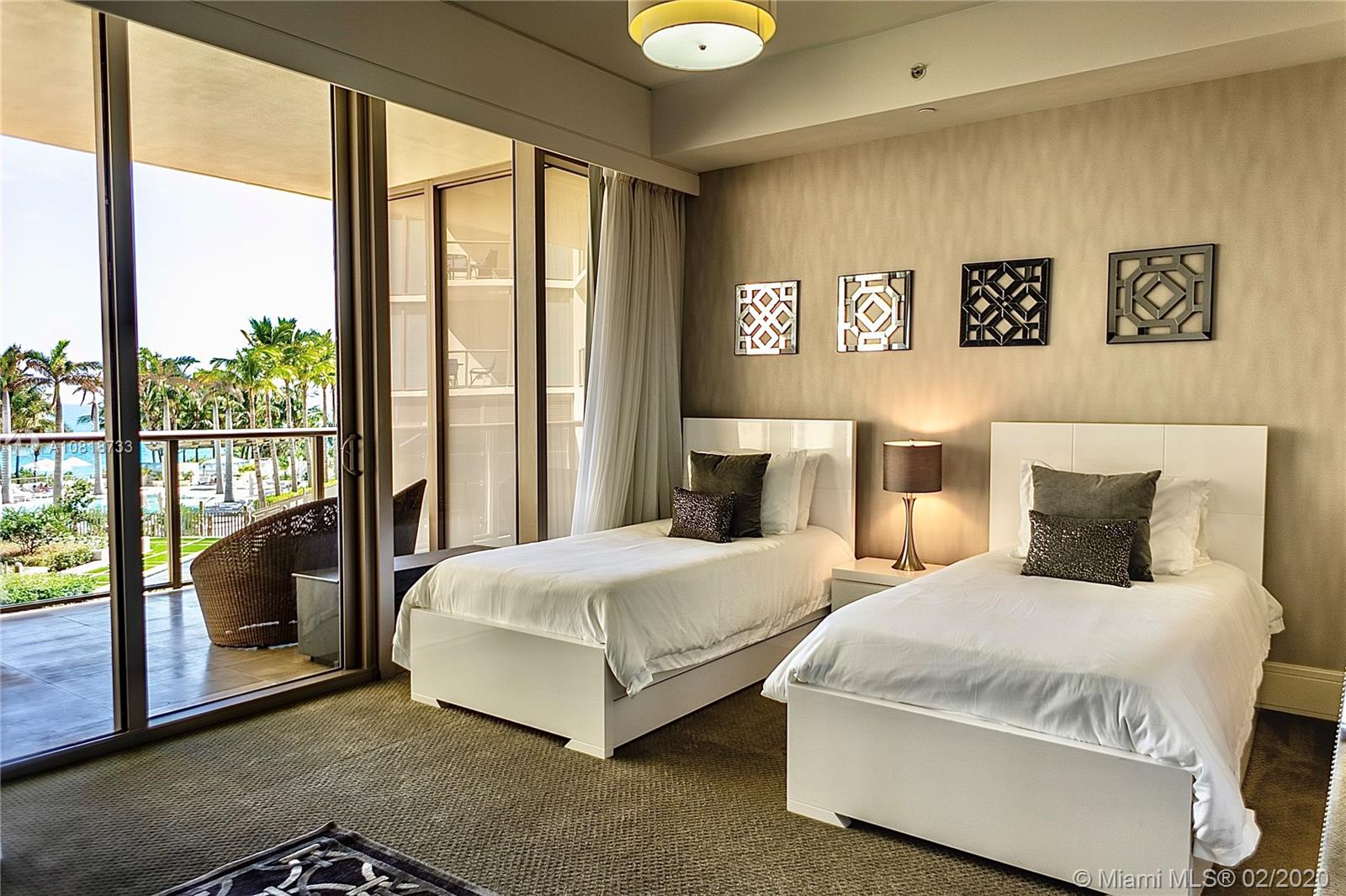 9701 Collins ave-404S bal-harbour-fl-33154-a10818733-Pic21