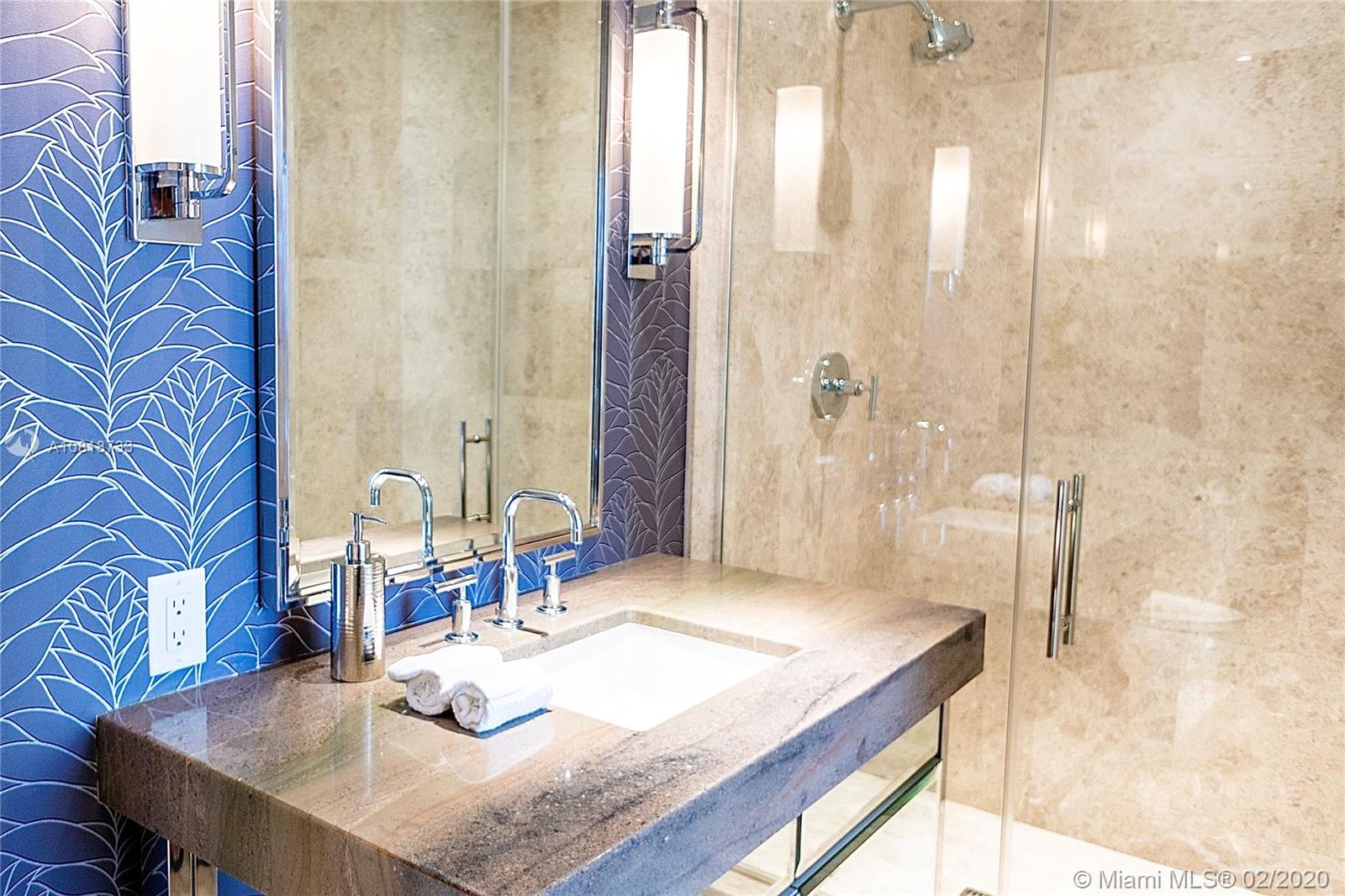 9701 Collins ave-404S bal-harbour-fl-33154-a10818733-Pic22