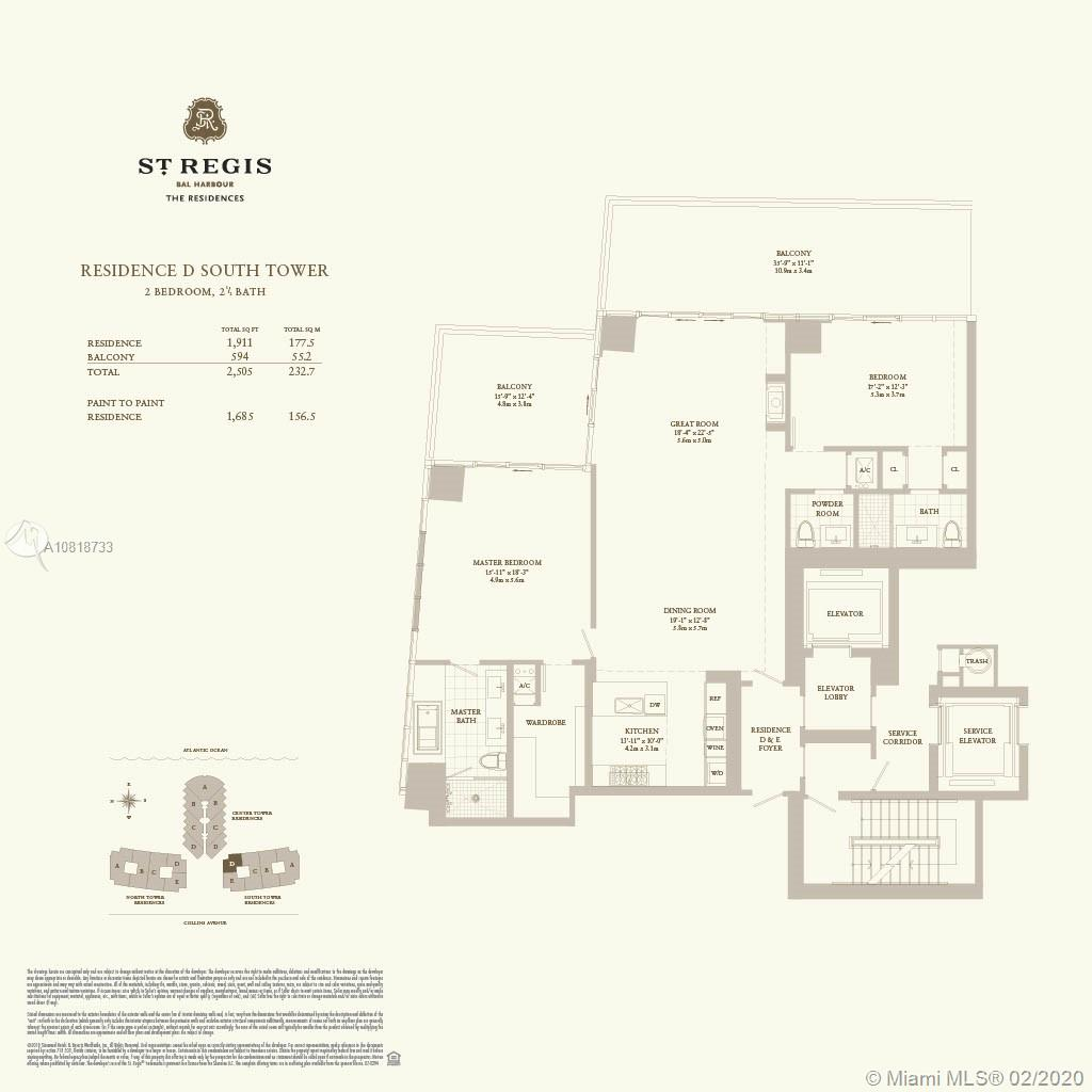 9701 Collins ave-404S bal-harbour-fl-33154-a10818733-Pic23