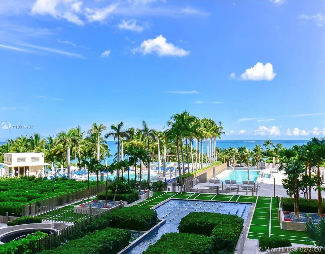 9701 Collins ave-404S bal-harbour-fl-33154-a10818733-Pic03