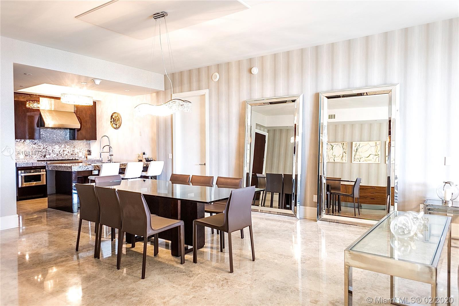 9701 Collins ave-404S bal-harbour-fl-33154-a10818733-Pic05