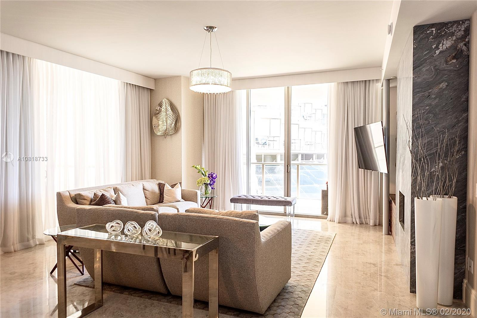 9701 Collins ave-404S bal-harbour-fl-33154-a10818733-Pic06