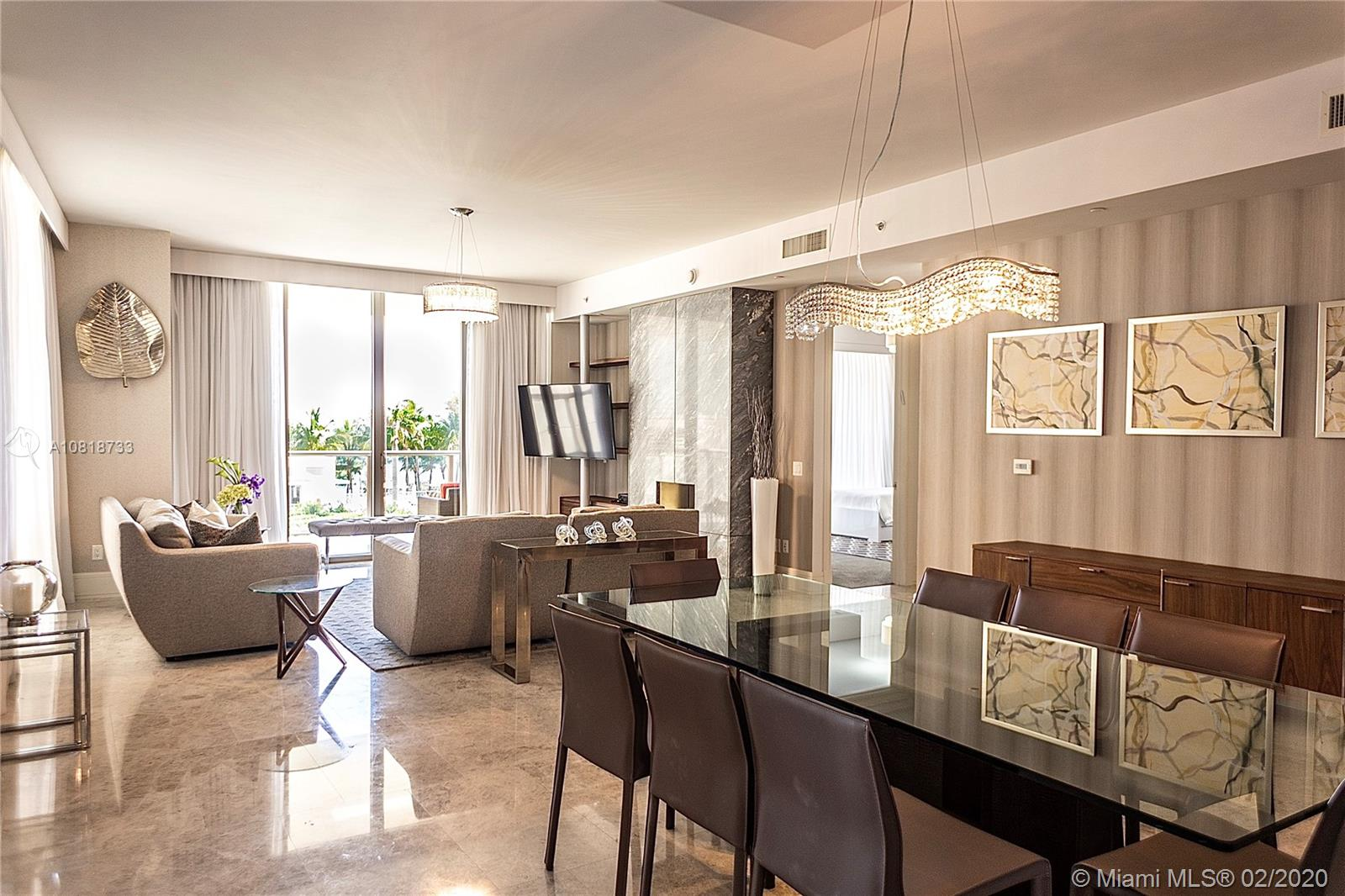 9701 Collins ave-404S bal-harbour-fl-33154-a10818733-Pic07
