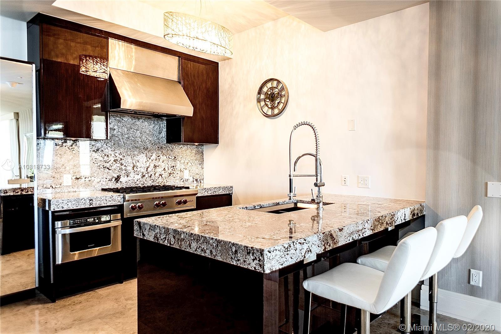 9701 Collins ave-404S bal-harbour-fl-33154-a10818733-Pic08
