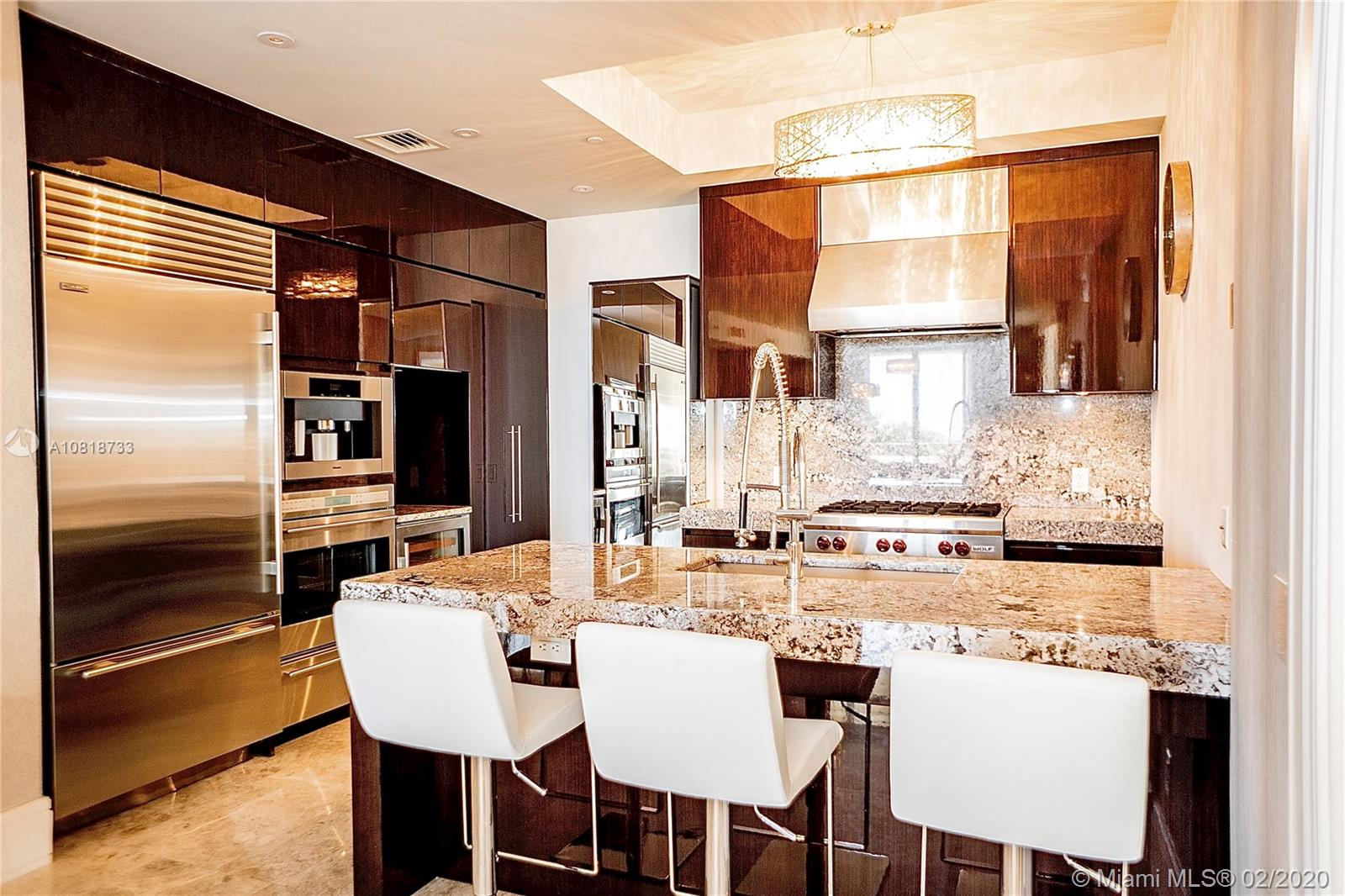 9701 Collins ave-404S bal-harbour-fl-33154-a10818733-Pic09