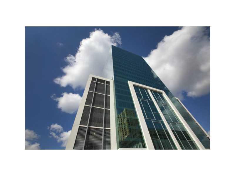 8950 SW 74 CT # 2219, Miami, FL 33156