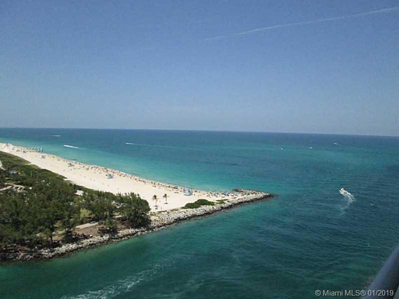 10295 Collins ave-1216 bal-harbour-fl-33154-a10006034-Pic12