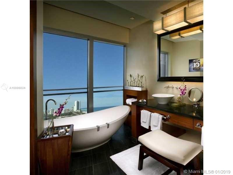 10295 Collins ave-1216 bal-harbour-fl-33154-a10006034-Pic05