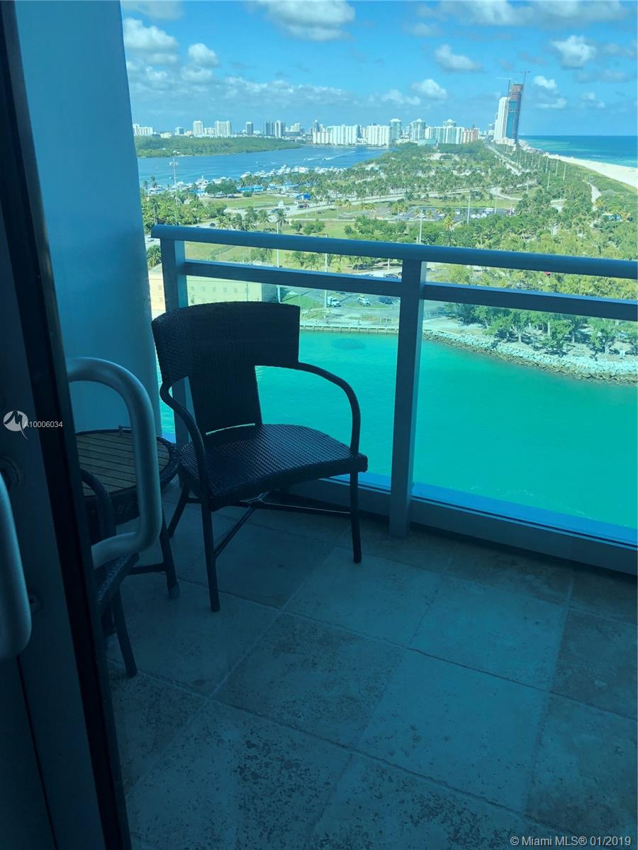 10295 Collins ave-1216 bal-harbour-fl-33154-a10006034-Pic06