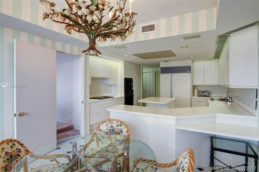 9999 Collins ave-5J bal-harbour--fl-33154-a10057534-Pic11