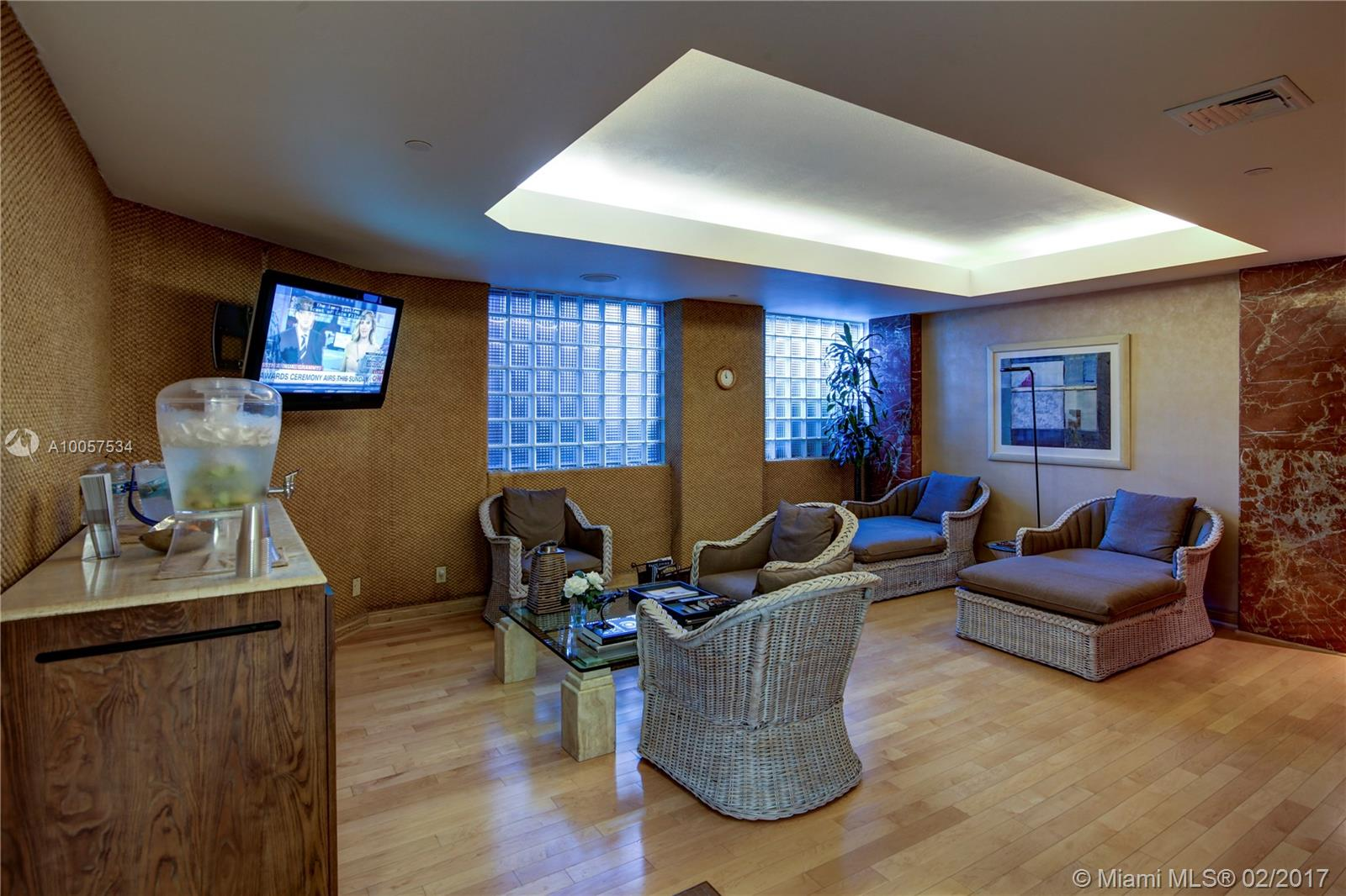 9999 Collins ave-5J bal-harbour--fl-33154-a10057534-Pic30