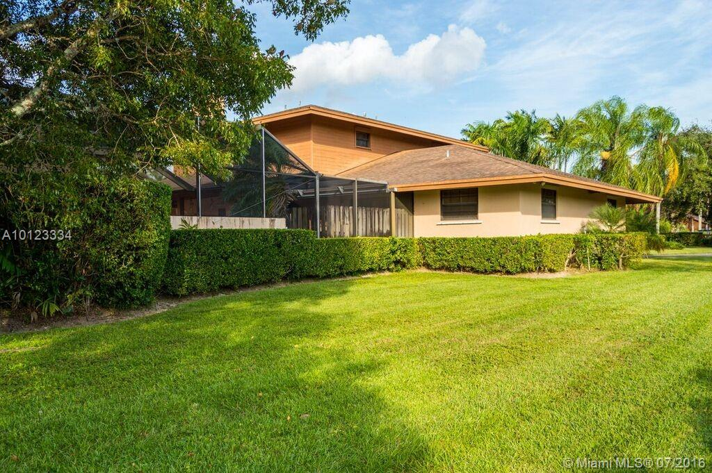 24210 SW 122nd Ave, Homestead , FL 33032