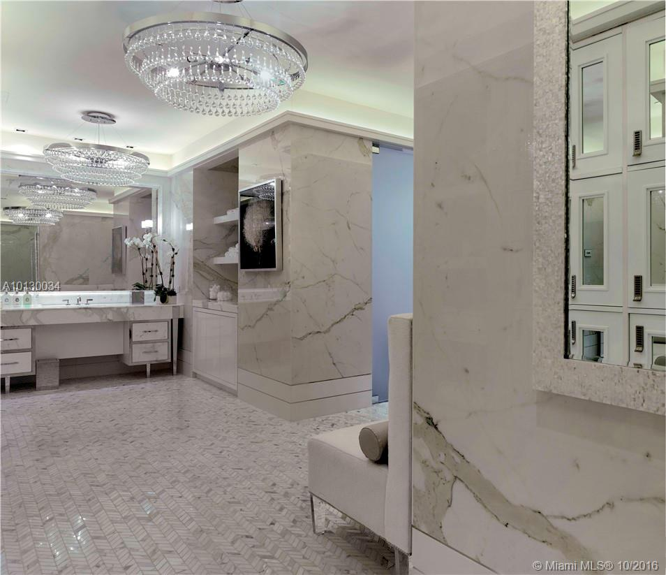 17475 Collins ave-804 sunny-isles-beach--fl-33160-a10130034-Pic10