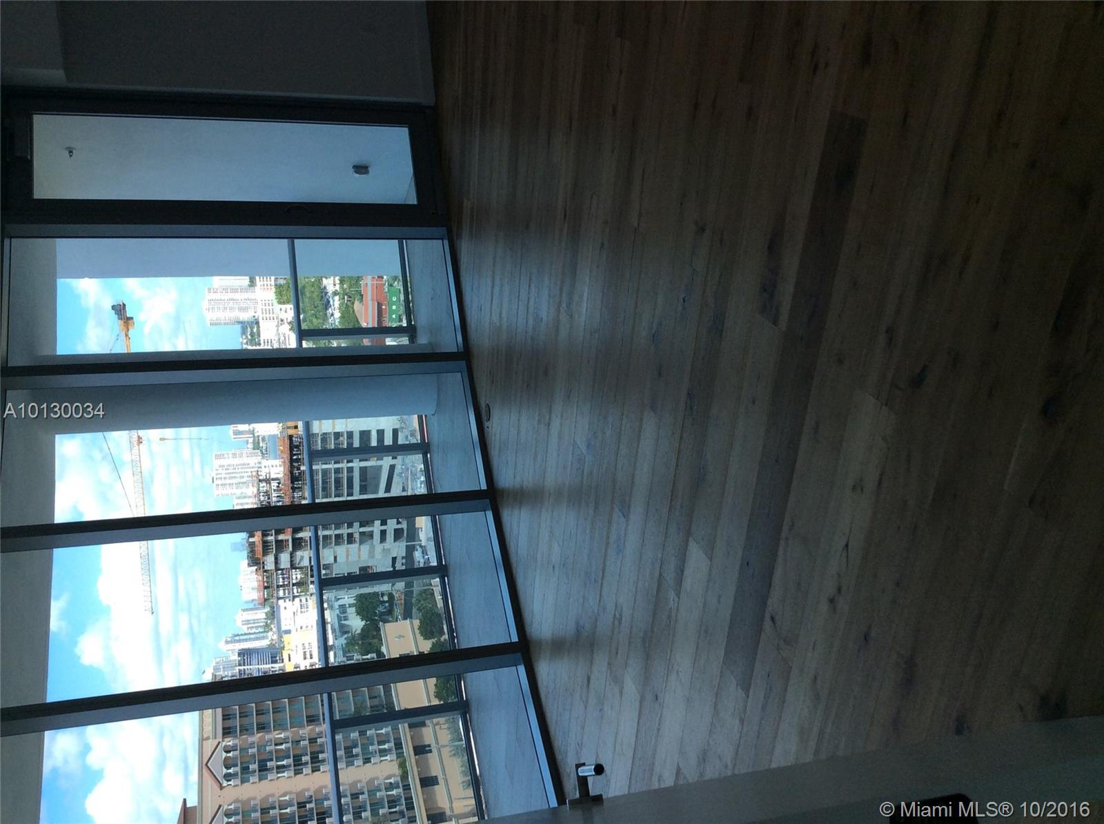 17475 Collins ave-804 sunny-isles-beach--fl-33160-a10130034-Pic12