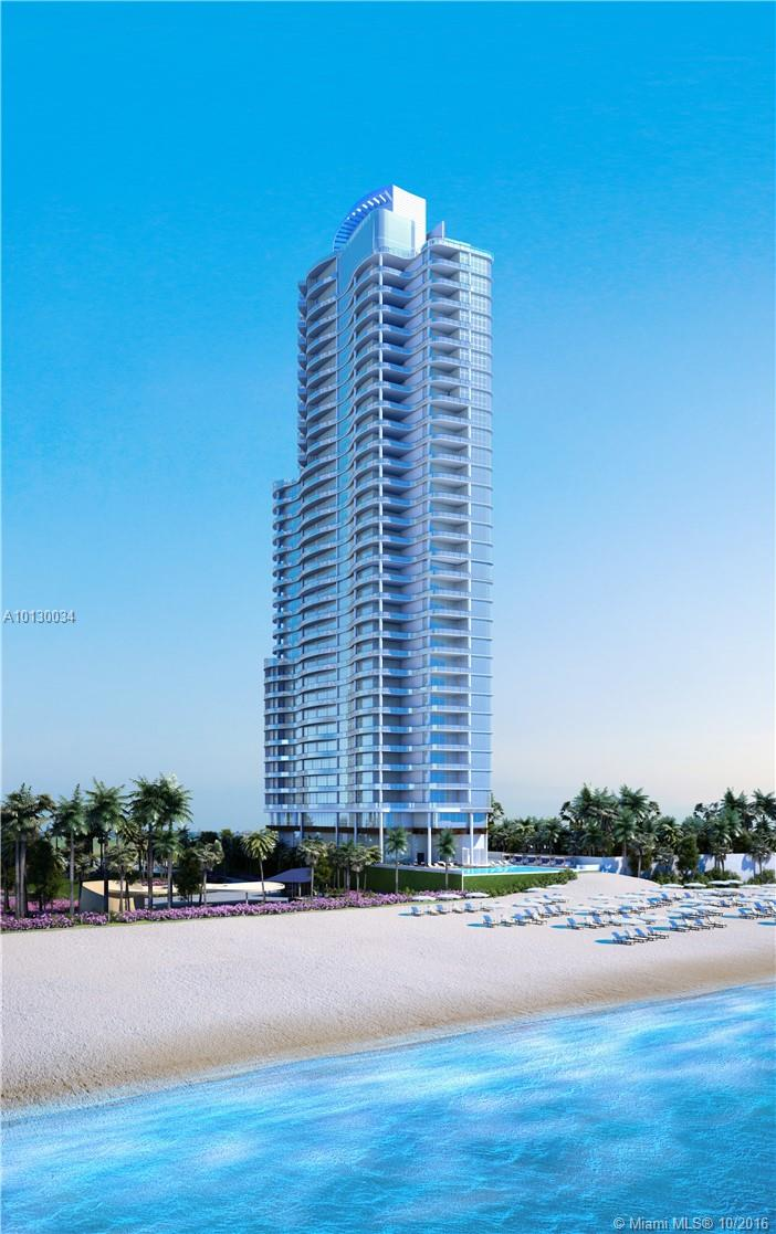17475 Collins ave-804 sunny-isles-beach--fl-33160-a10130034-Pic02