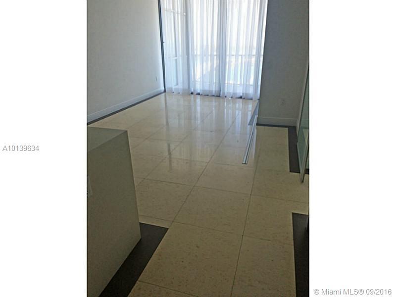 1100 Biscayne blvd-2604 miami--fl-33132-a10139634-Pic05