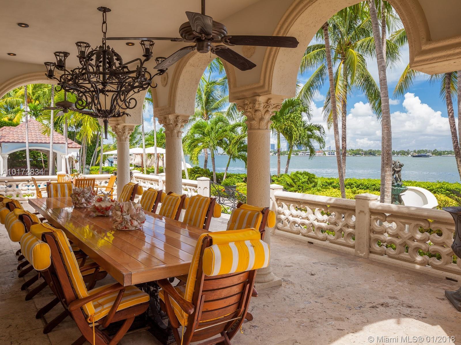 46 Star island dr- miami-beach-fl-33139-a10172834-Pic24