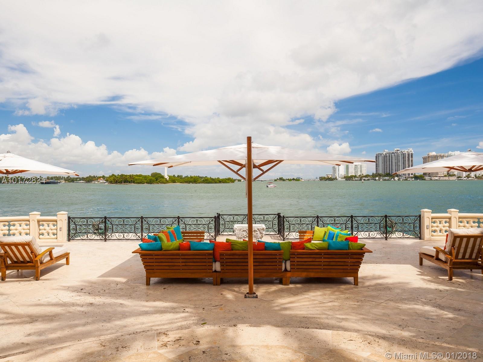 46 Star island dr- miami-beach-fl-33139-a10172834-Pic25