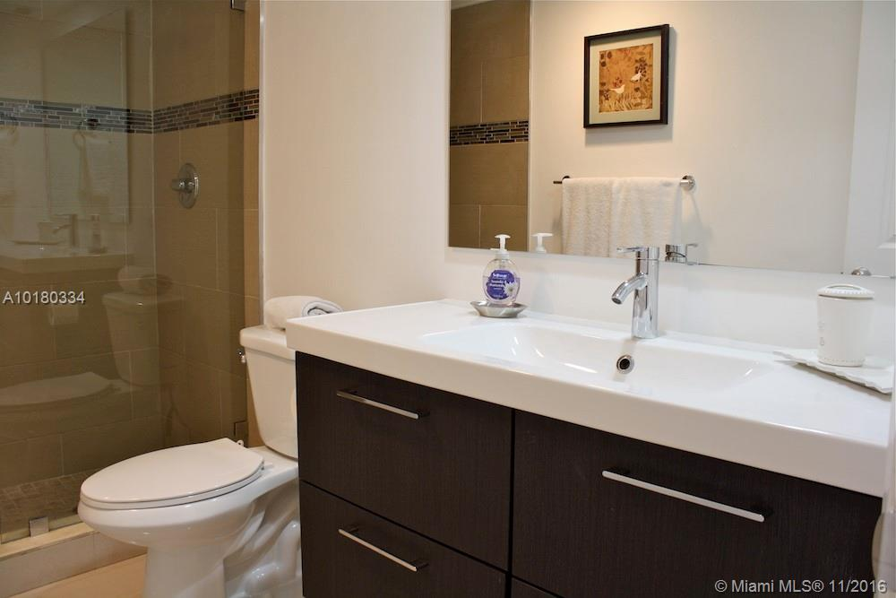 19370 Collins ave-1027 sunny-isles-beach--fl-33160-a10180334-Pic11