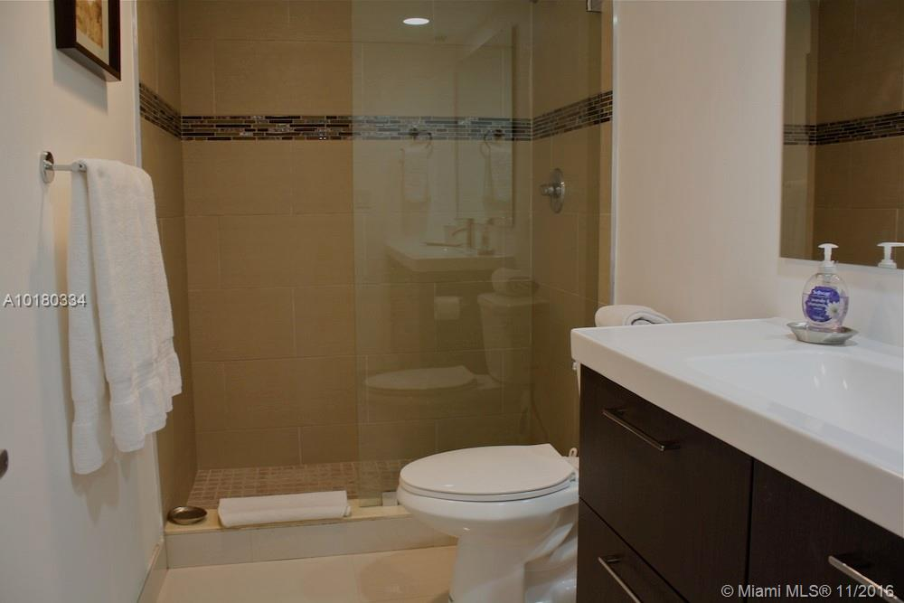 19370 Collins ave-1027 sunny-isles-beach--fl-33160-a10180334-Pic12