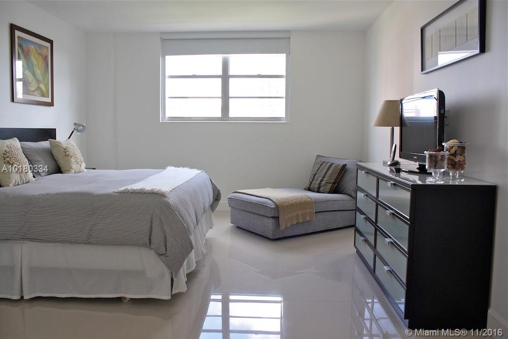 19370 Collins ave-1027 sunny-isles-beach--fl-33160-a10180334-Pic16