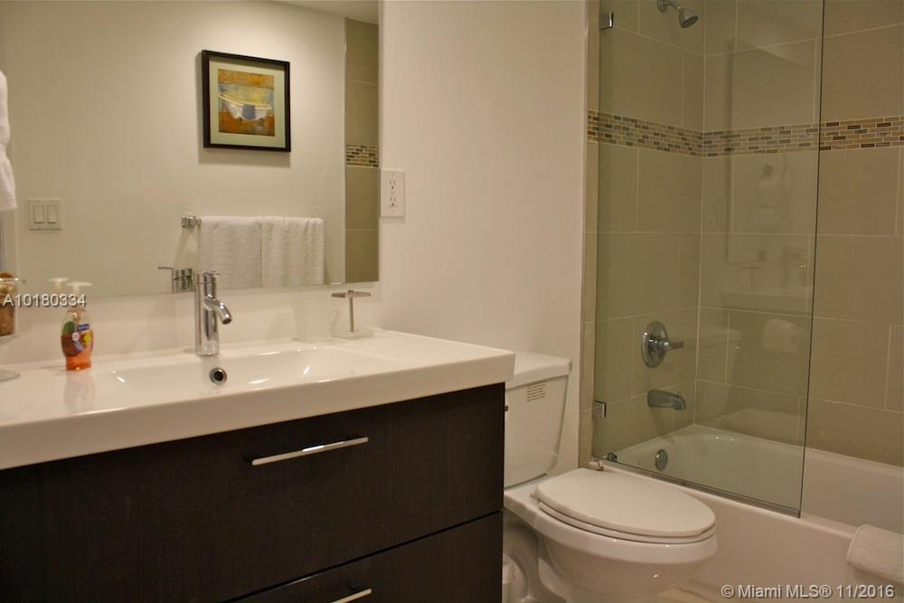 19370 Collins ave-1027 sunny-isles-beach--fl-33160-a10180334-Pic18
